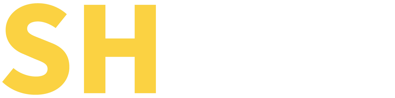 stijn-design